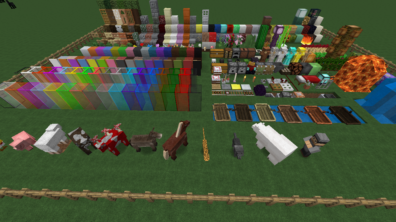 r3d-craft-resource-pack-for-minecraft