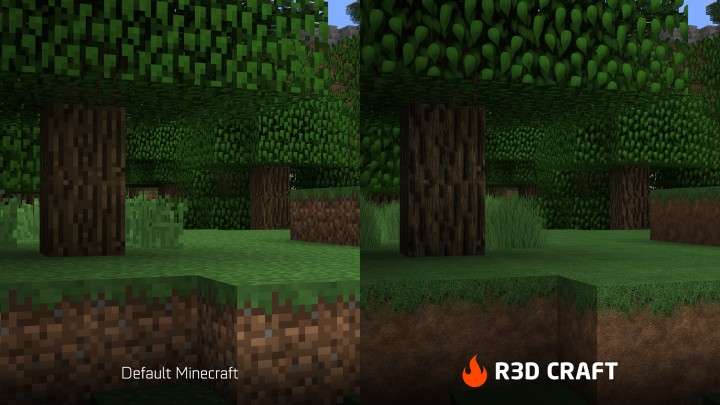 r3d-craft-texture-pack-3