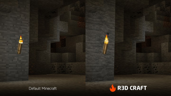 r3d-craft-texture-pack-6