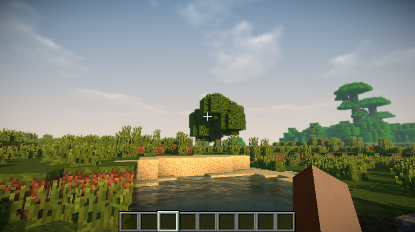 kuda-shaders-pack
