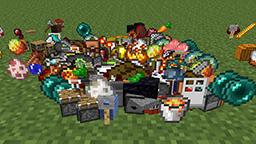 items (1)