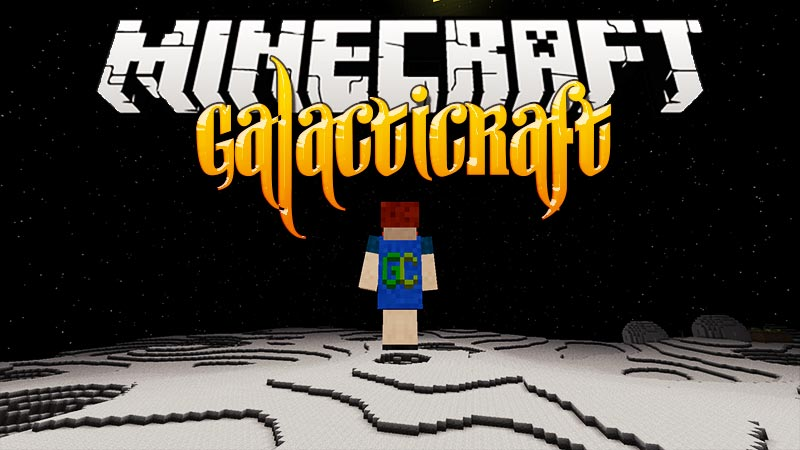 minecraft-galacticraft-mod