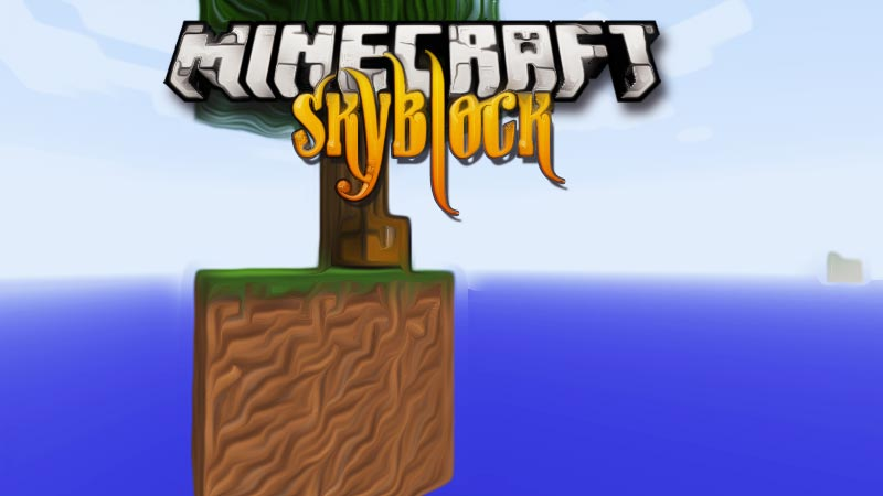 skyblock-map-2