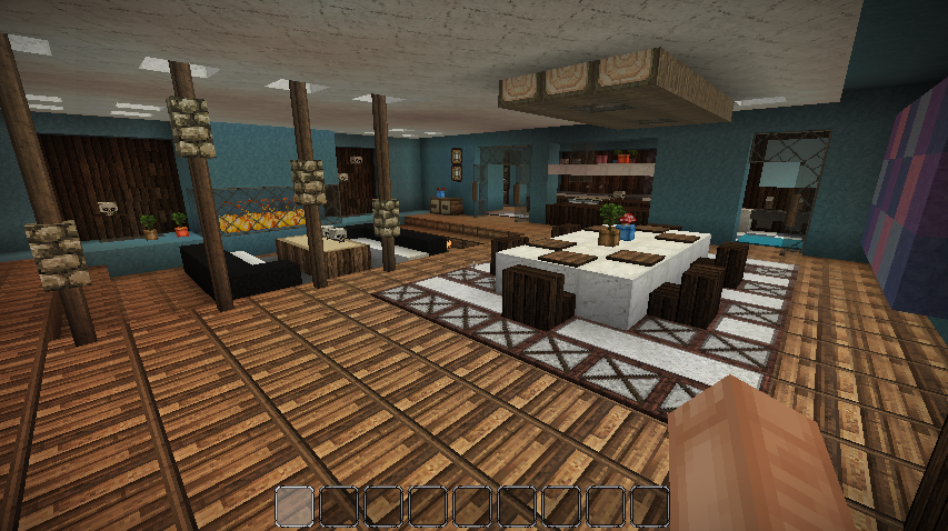 John Smith Legacy Resource Pack 5