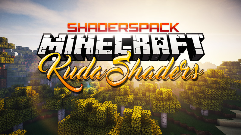 download shader pack for minecraft 1.13.2