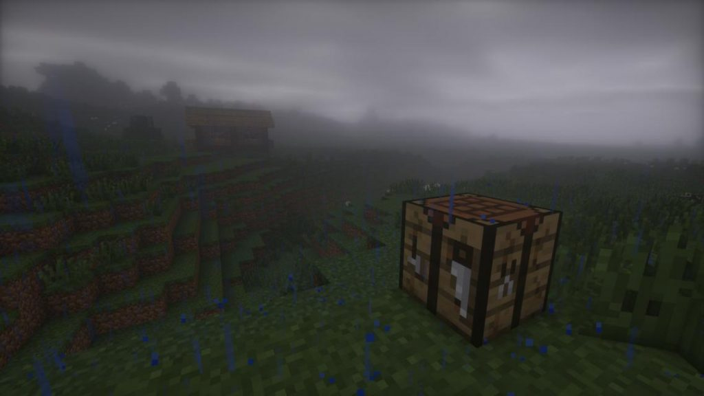 mini_Sonic Ethers Unbelievable Shaders Mod 3