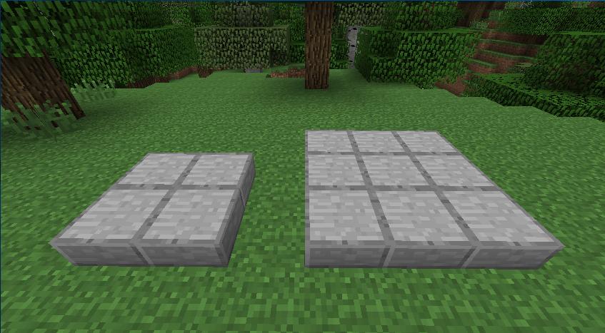 waypoints-mod-2