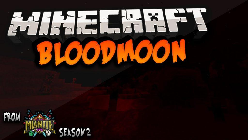 bloodmoon-mod