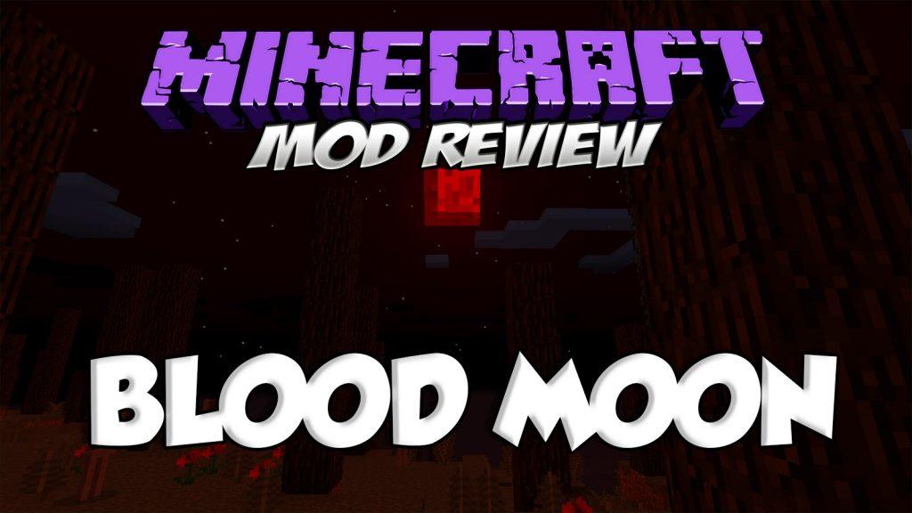 bloodmoon-mod-2