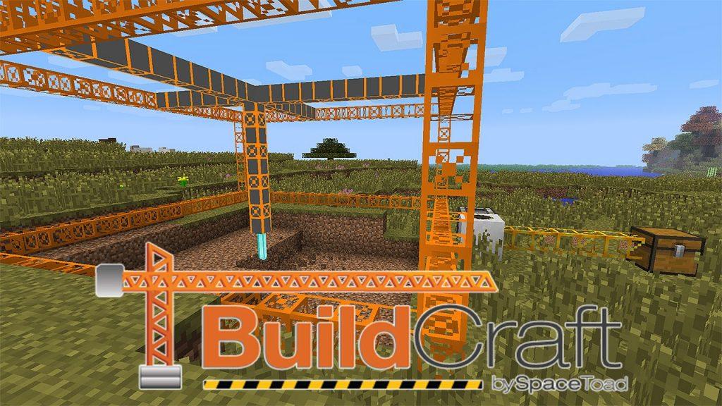 buildcraft-mod-1-10