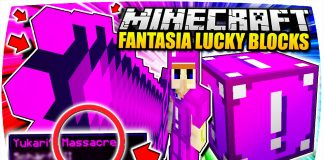 fantasia lucky block