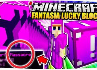 fantasia lucky block