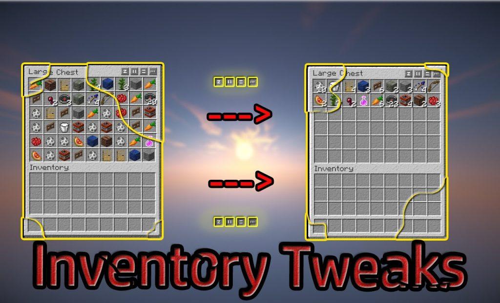 inventory-tweaks-mod-2