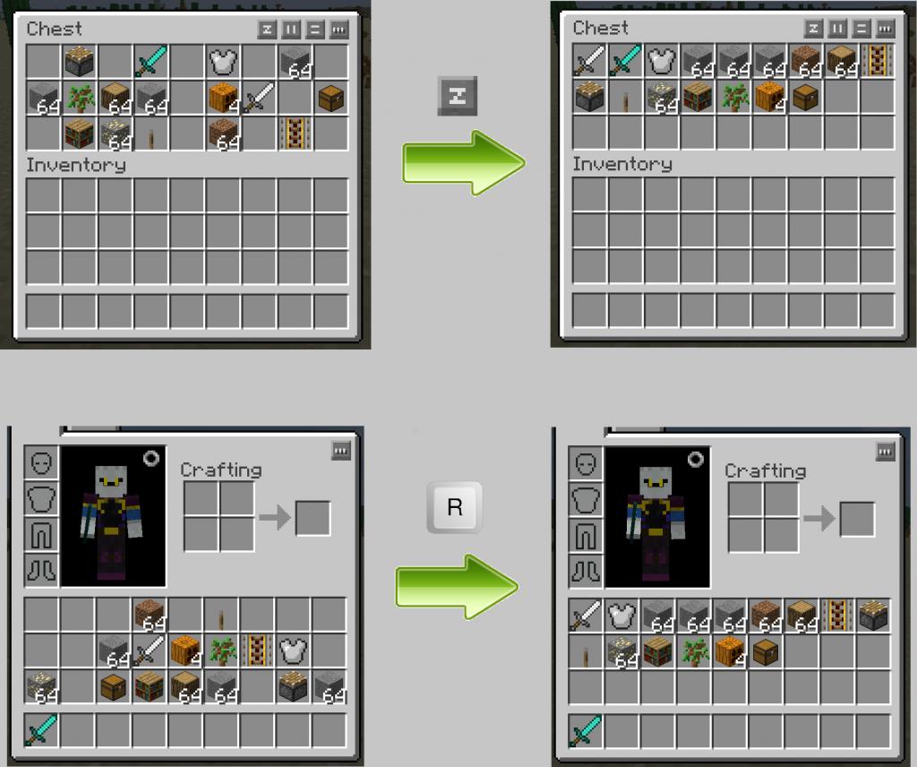 inventory-tweaks-mod-3