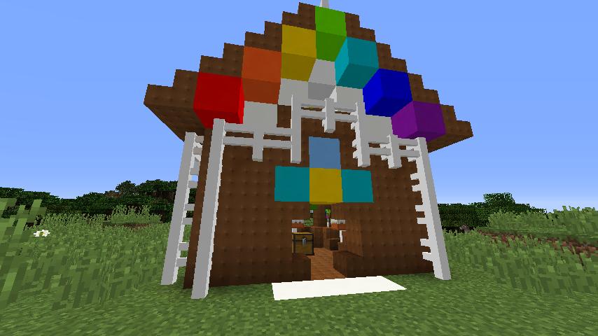 lucky-block-spiral-mod-2