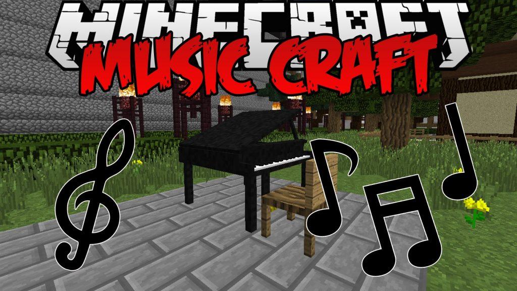 musiccraft-2-mod-1-11-2