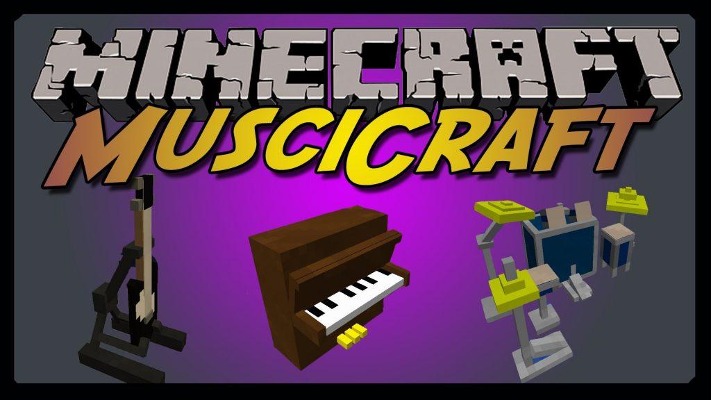 musiccraft-2-mod-1-11-1