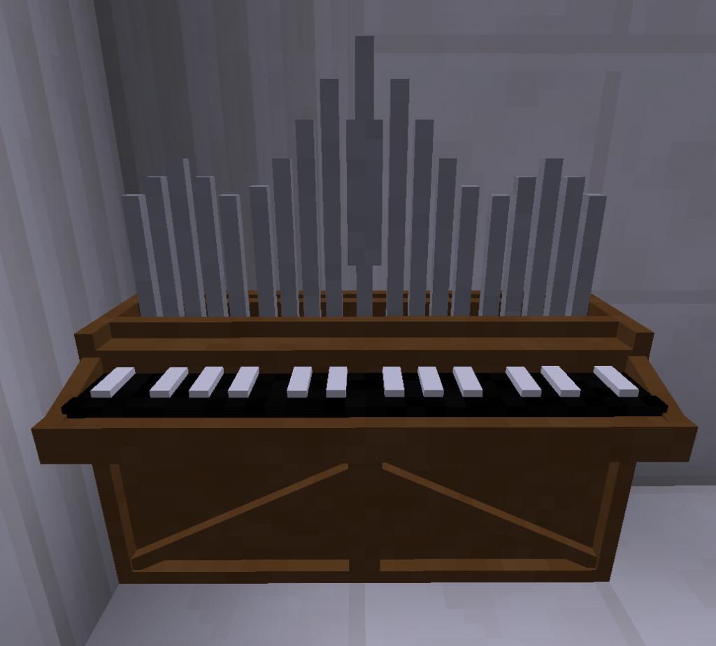 musiccraft-2-mod