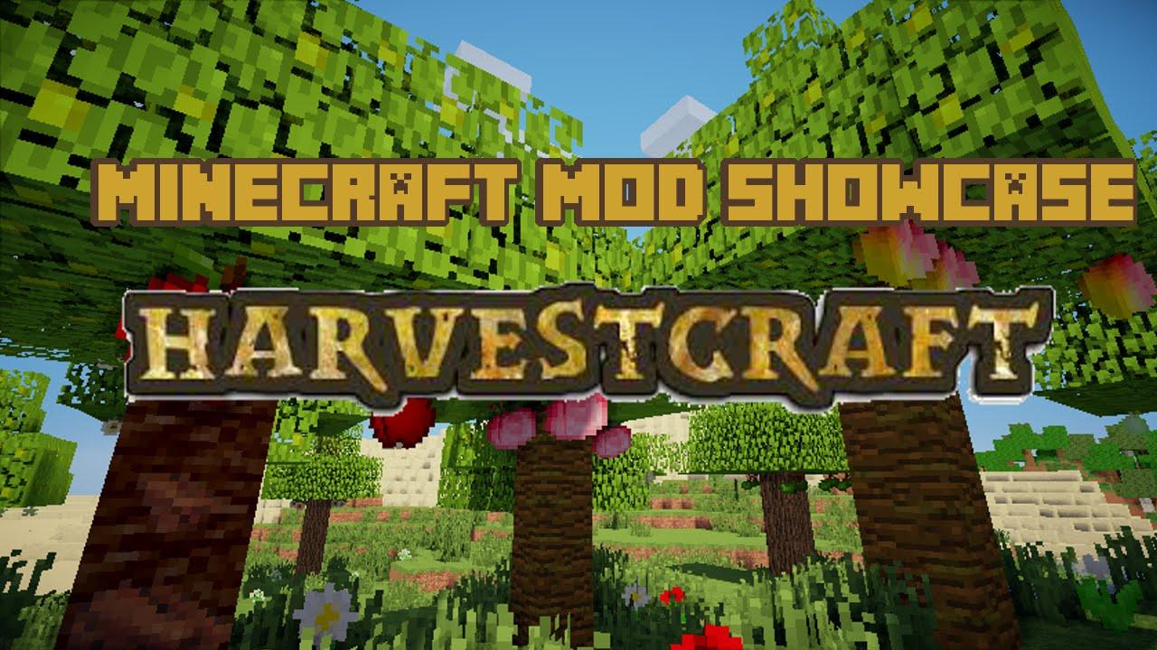 Most Downloaded Minecraft Mods - Planet Minecraft