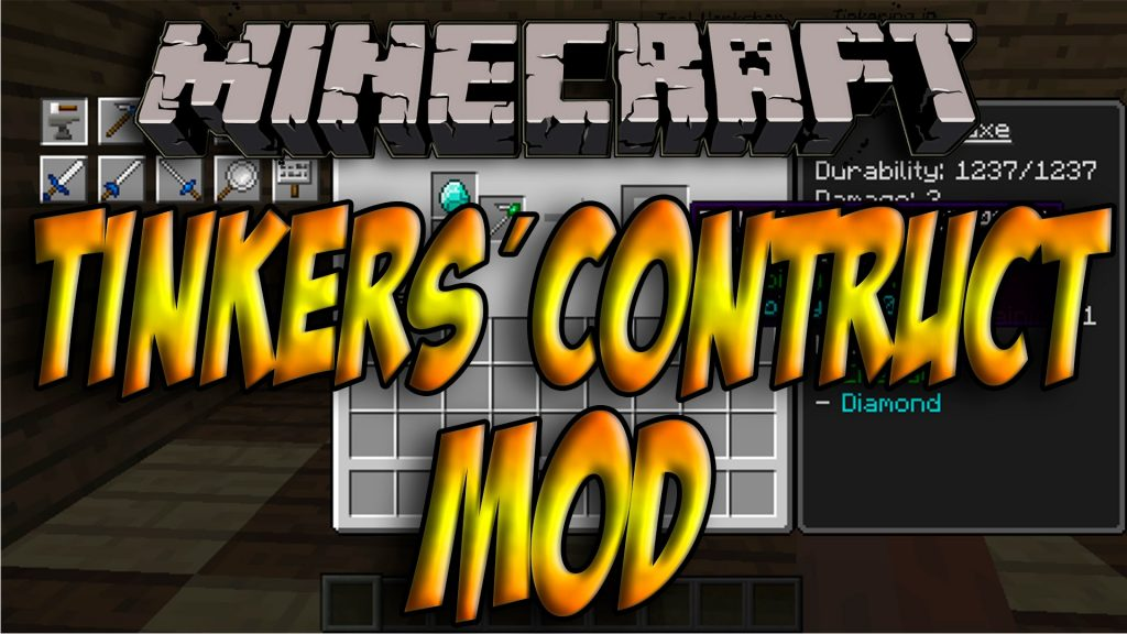 tinkers-construct-2-mod-download