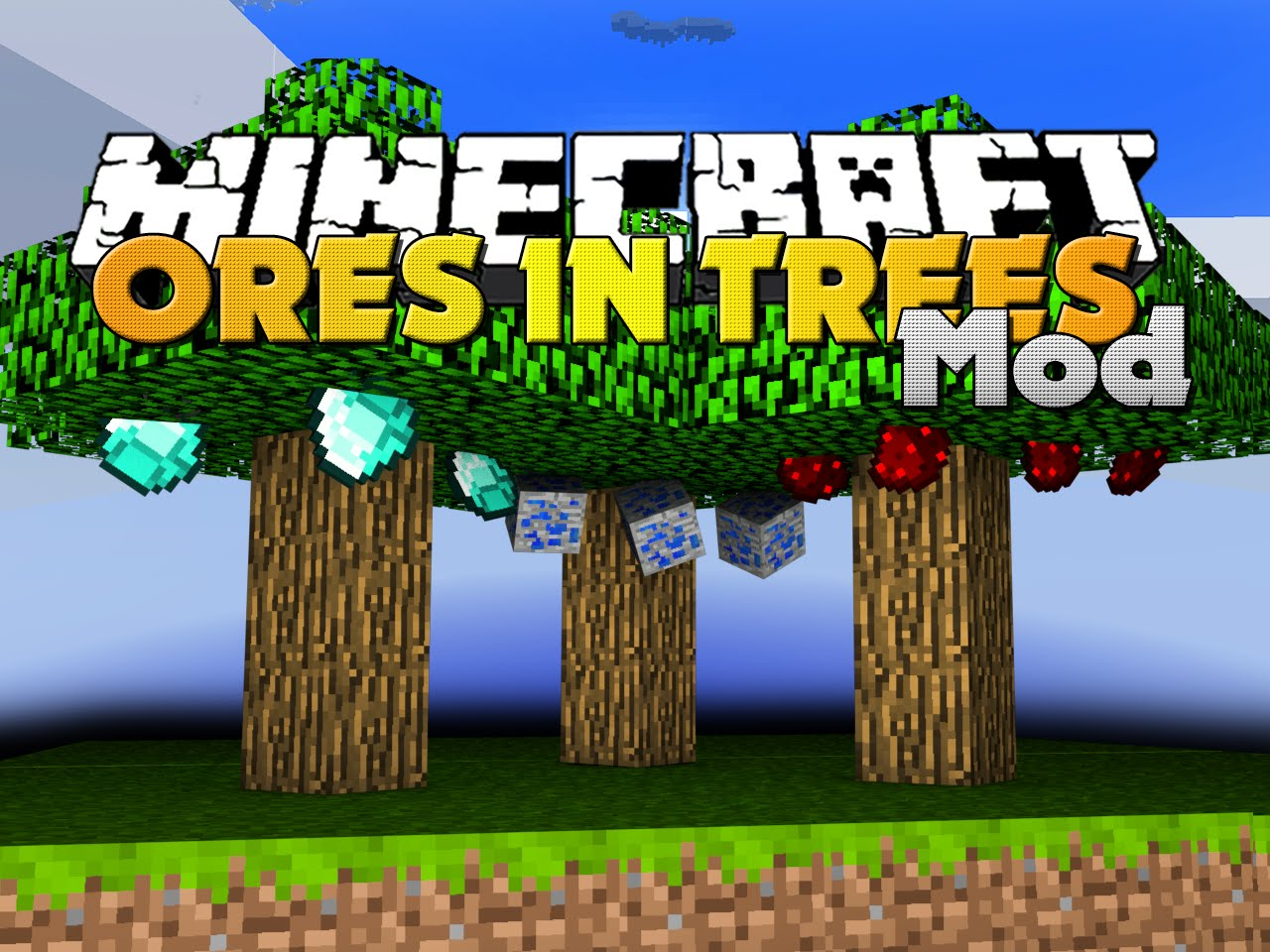 treeores-mod-download