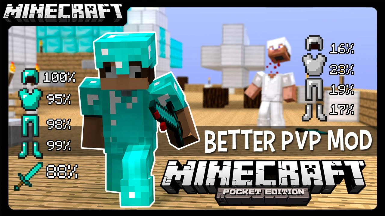 better-pvp-mod-minecraft