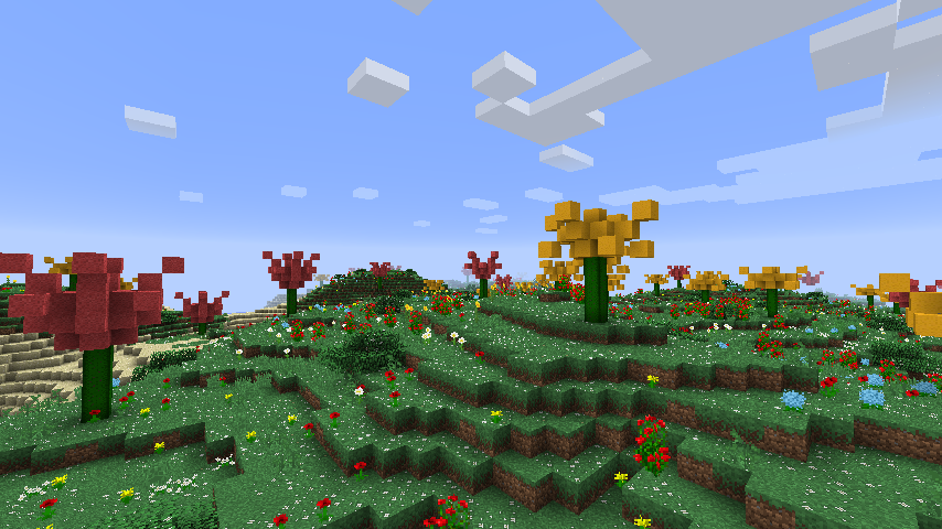 biomes-o-plenty-mod-flower-island
