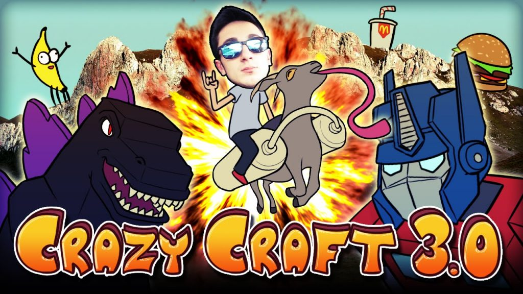crazy-craft-modpack-3-0-download