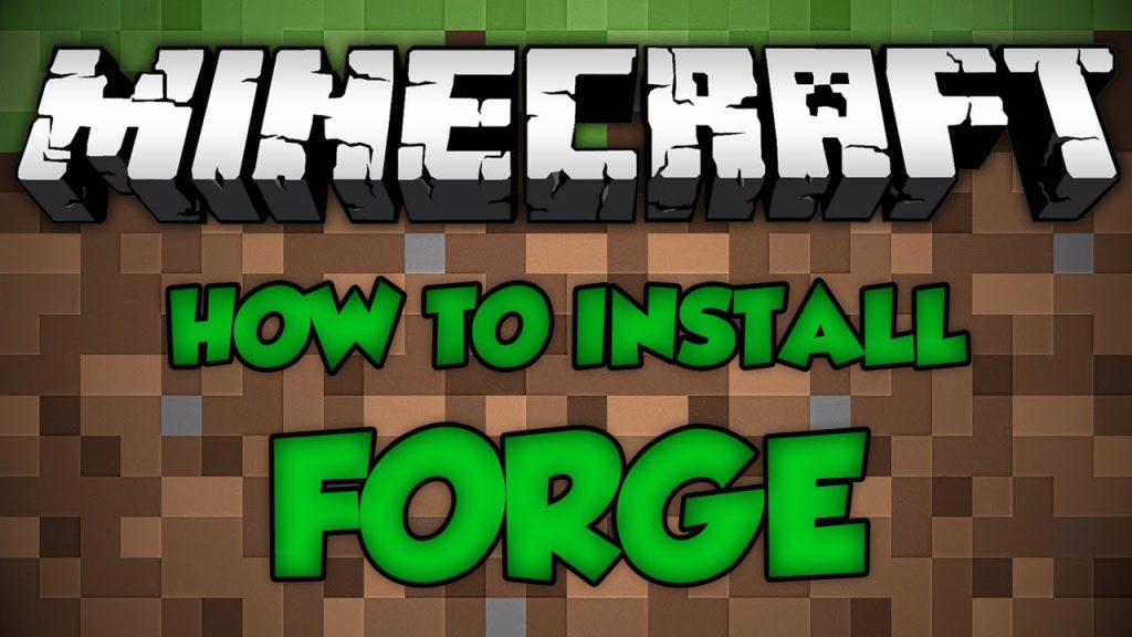how-to-install-forge
