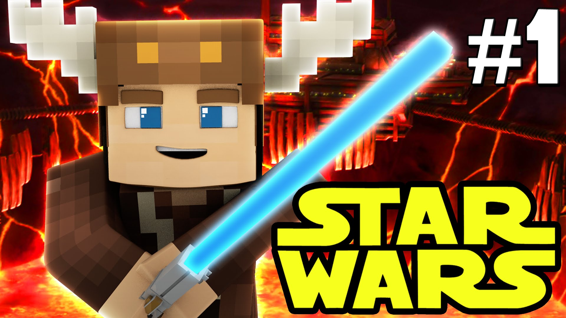star-wars-mod-3
