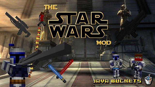 star-wars-mod-4
