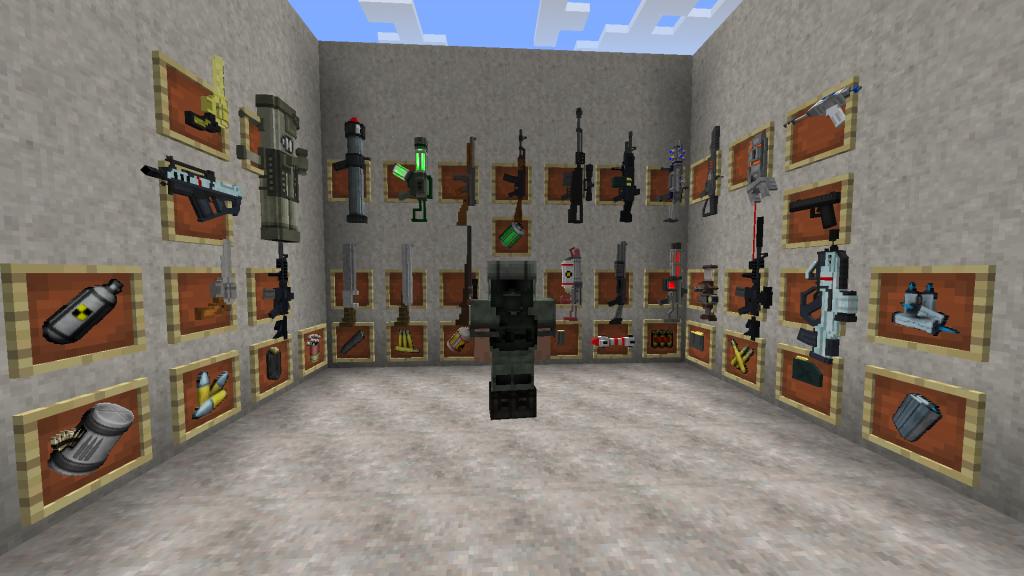 tech-guns-mod-weapons