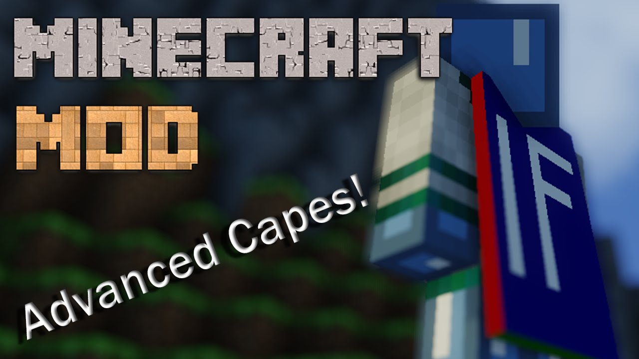 advanced-capes-mod-for-minecraft