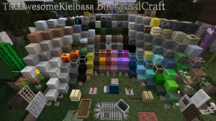 backyardcraft-resource-pack-1