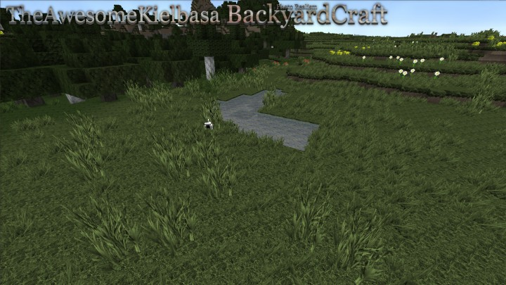 backyardcraft-resource-pack-3