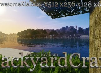 backyardcraft-resource-pack