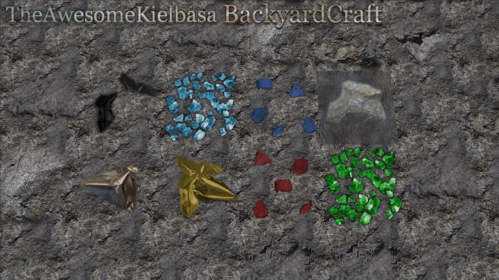 backyardcraft-resource-pack-5