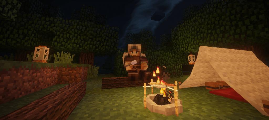 camping-mod-3
