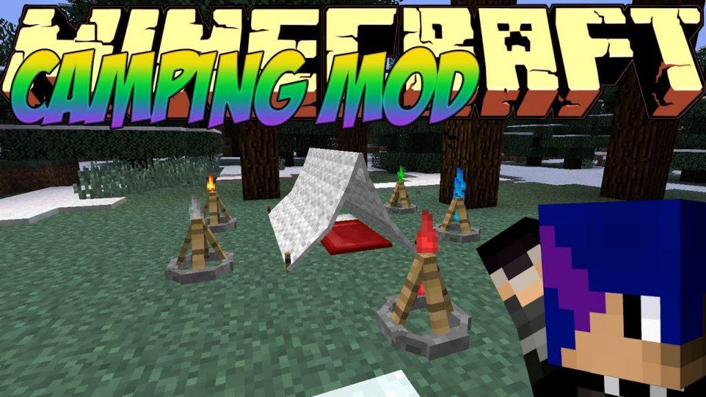 camping-mod-4