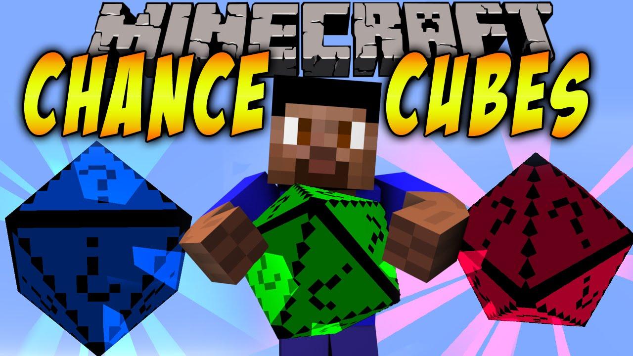chance-cubes-mod-1