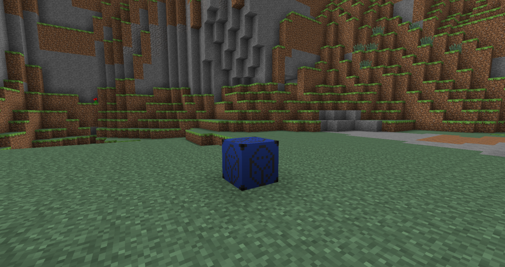 chance-cubes-mod-3