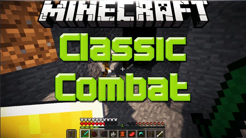 classic-combat-mod