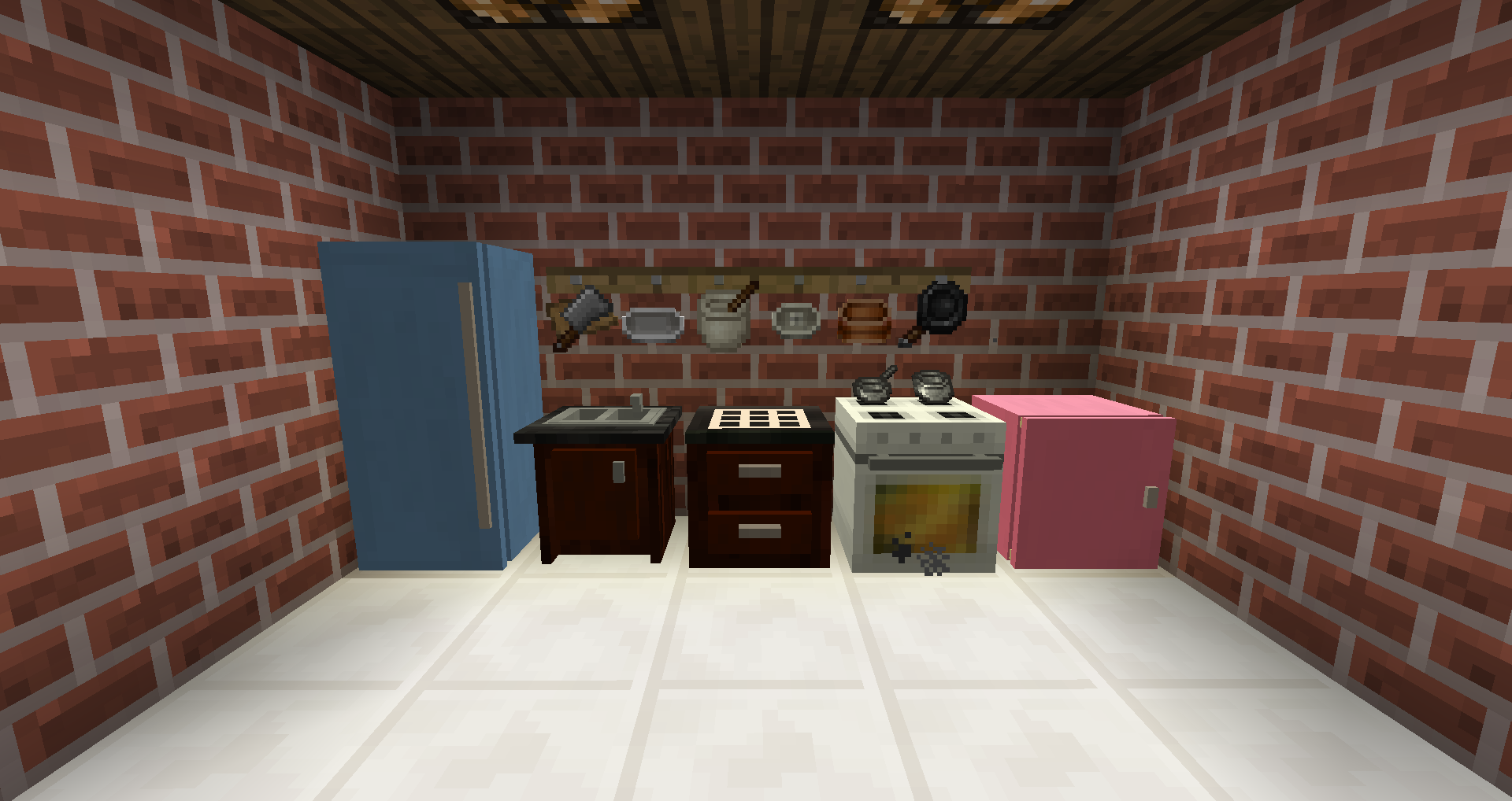 kitchen sink minecraft cooking for blockheads mod for minecraft 1 11 2 1 10 2 1 9 2787