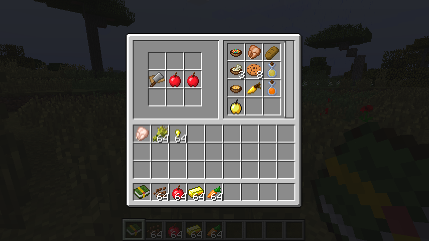 cooking-for-blockheads-mod-2