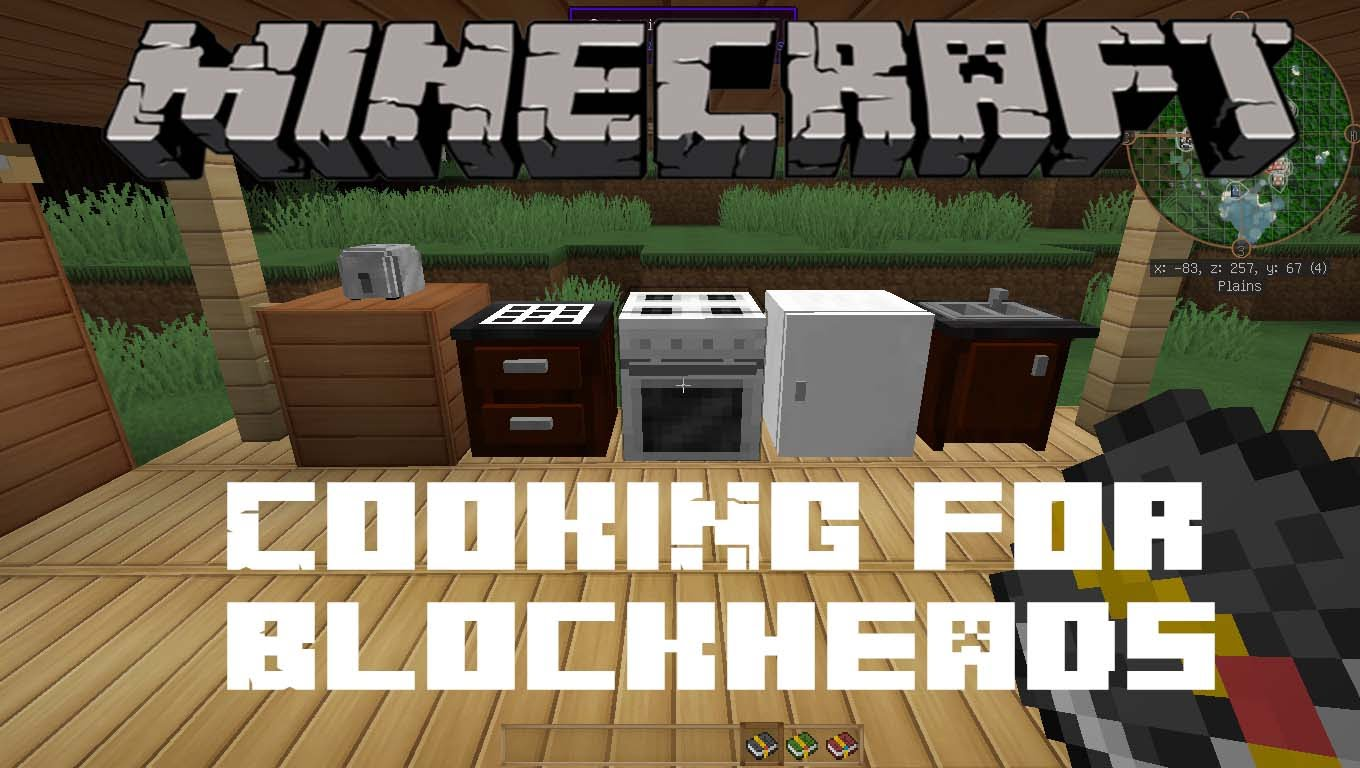 cooking-for-blockheads-mod-4