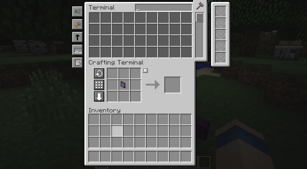 crafttweaker-mod-1