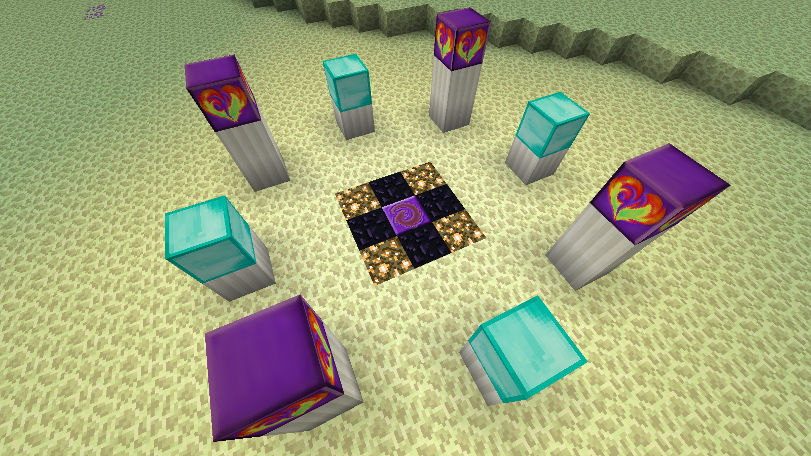 Draconic Evolution Mod for Minecraft 1 11/1 10 2/1 7 10 | MinecraftOre