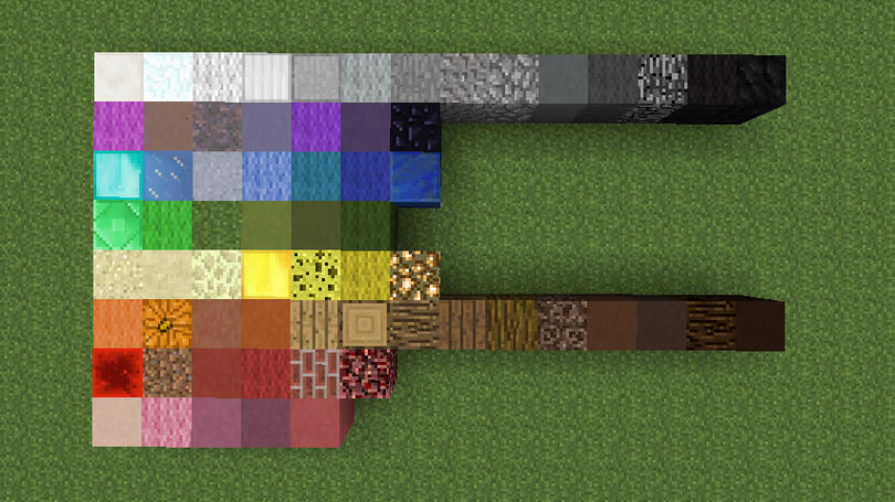 flat-colored-blocks-mod-1