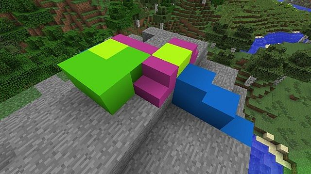 flat-colored-blocks-mod-3