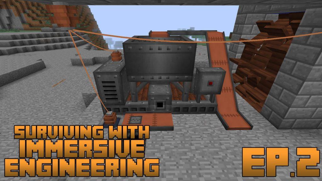 immersive-engineering-mod-2